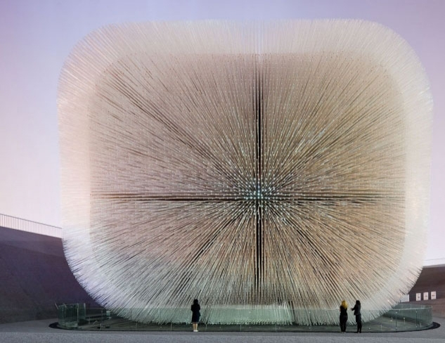 postimage-expo2010-heatherwick-studio